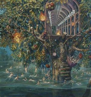 TreeHouse8.jpg