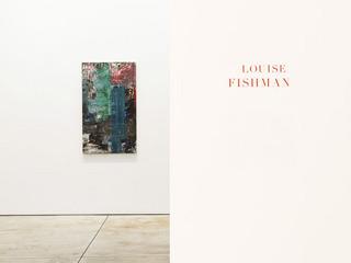 18Louise_Fishman.jpg